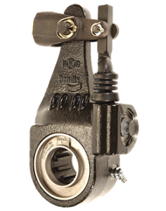 Bendix Spicer Foundation Brake - Bendix® Slack Adjusters